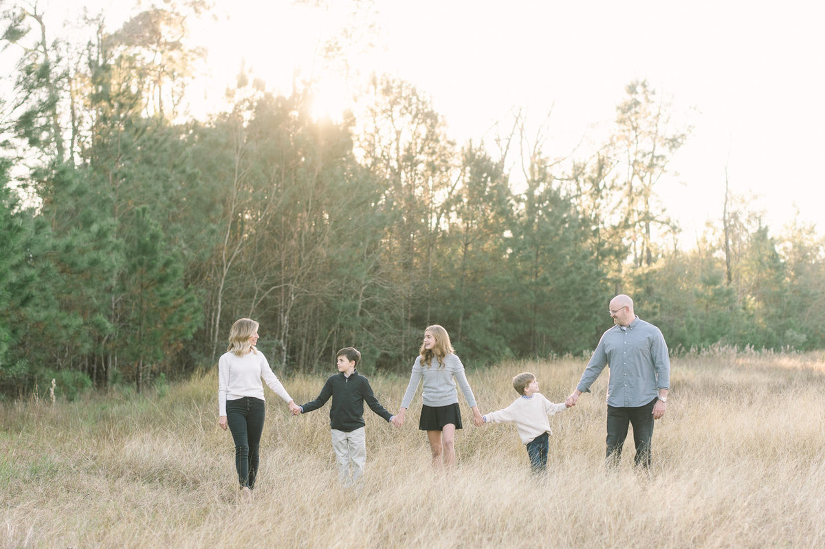 thewoodlands-family-portrait-photographer-7
