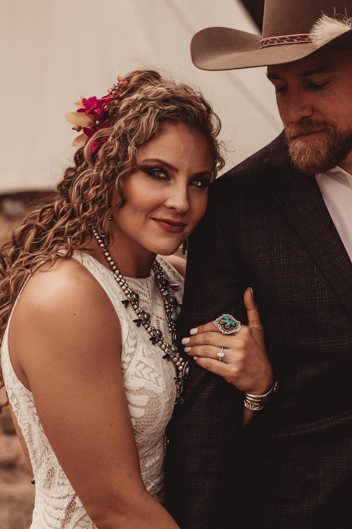 younger-ranch-wedding-Native-Roaming-Photography-28