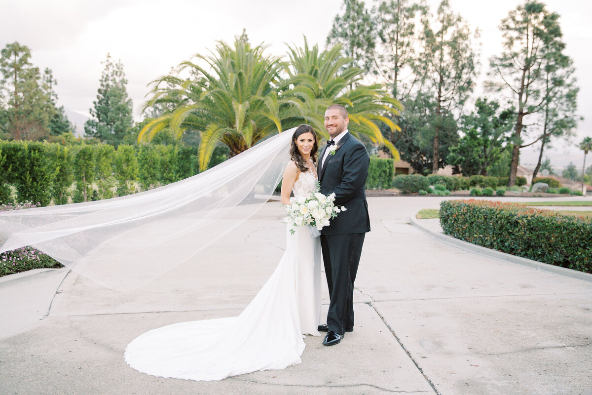 Tretter_Wedding_Carmel_Mountain_Ranch_San_Diego_California_Jacksonville_Florida_Devon_Donnahoo_Photography_1630