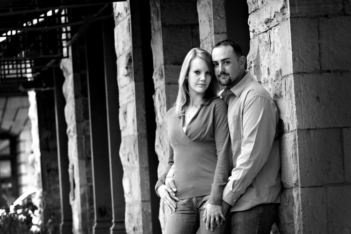 EngagementSession_Denver_24
