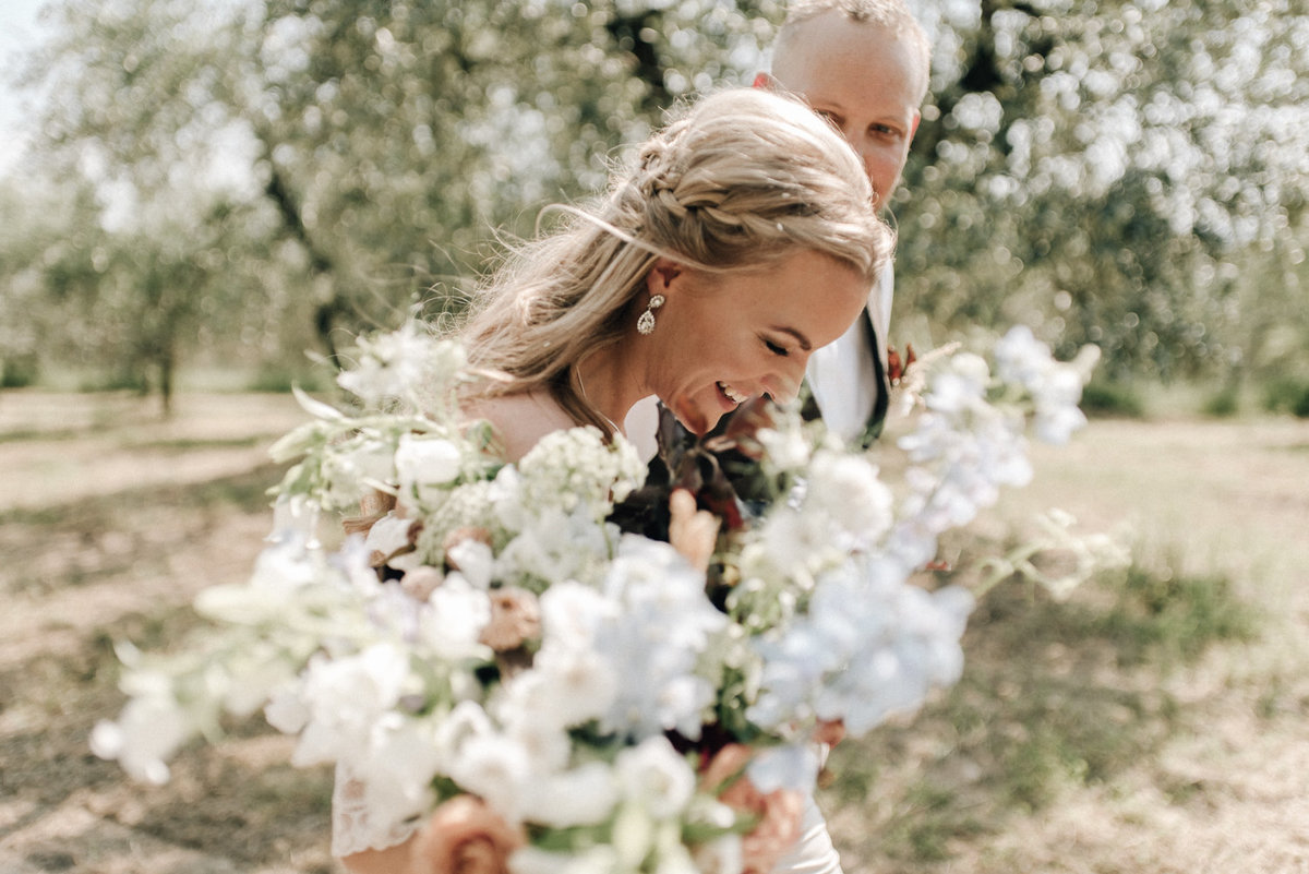 Intimate_Wedding_Photographer_Tuscany_Flora_and_Grace (90 von 227)