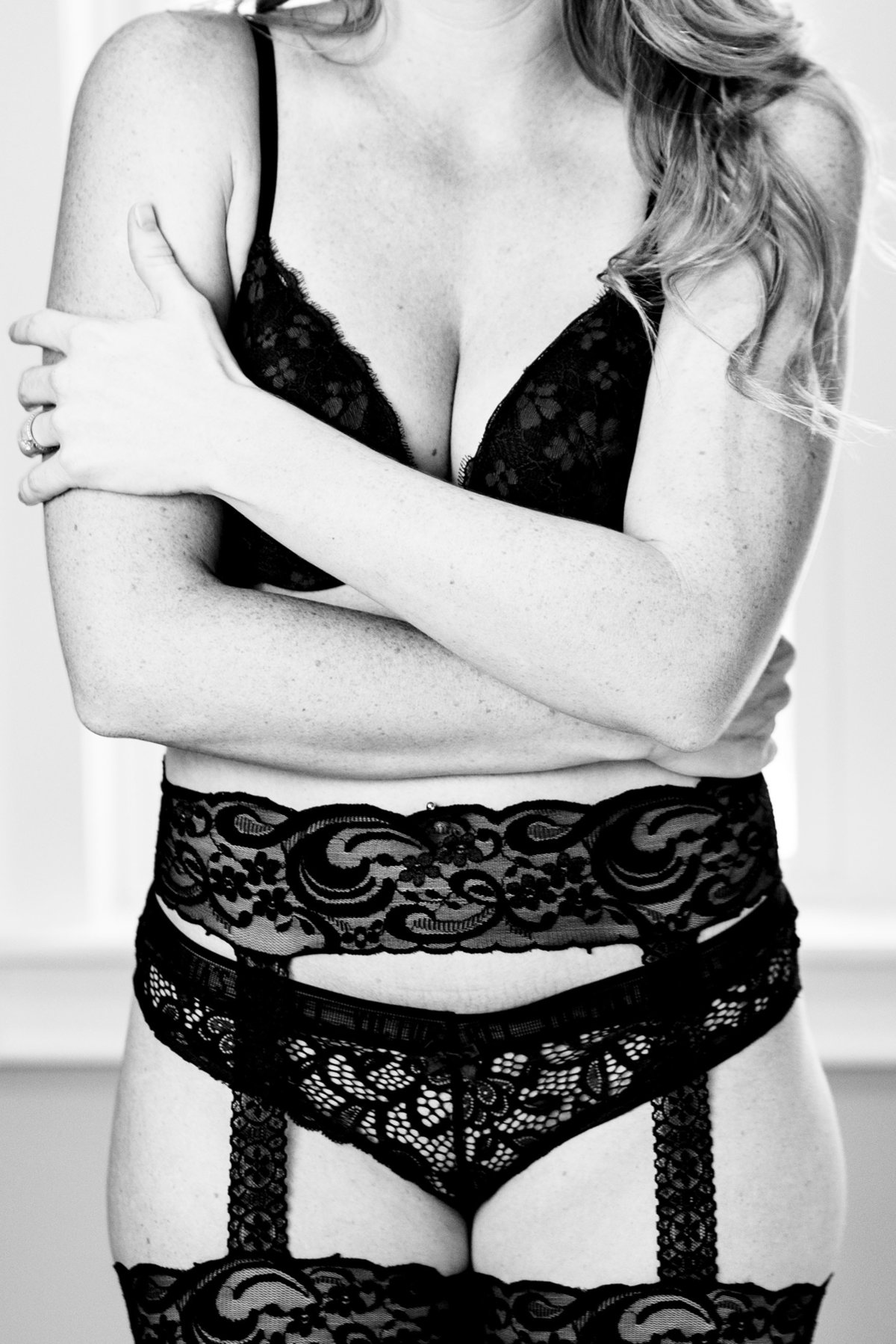 Raleigh-Boudoir-Photography-Triangle-Boudoir-25