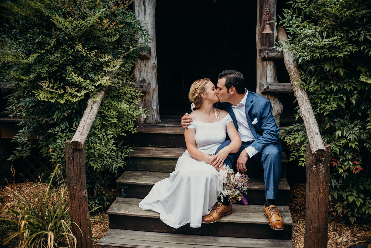159nashville-wedding-photographer-favorites
