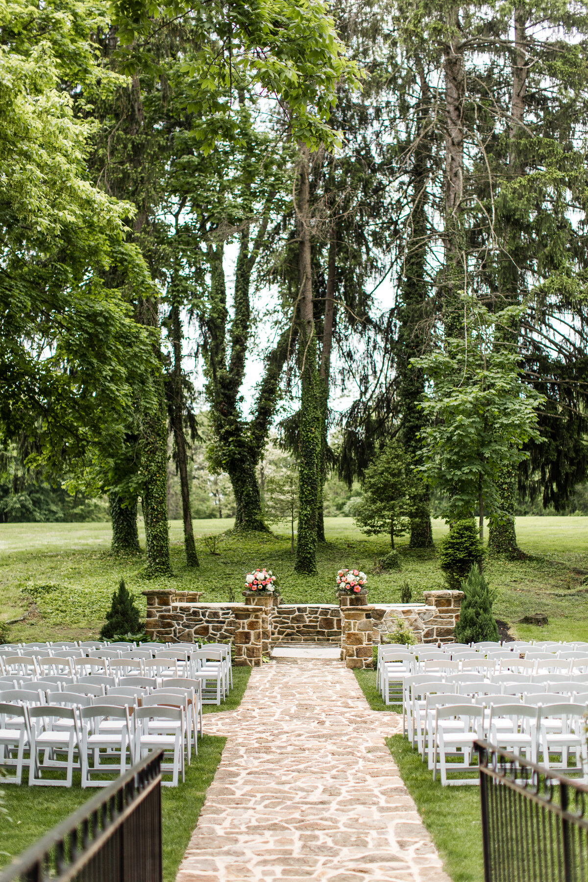 Amanda Souders Photography Historic Shady Lane Wedding Photographers (67 of 1086)