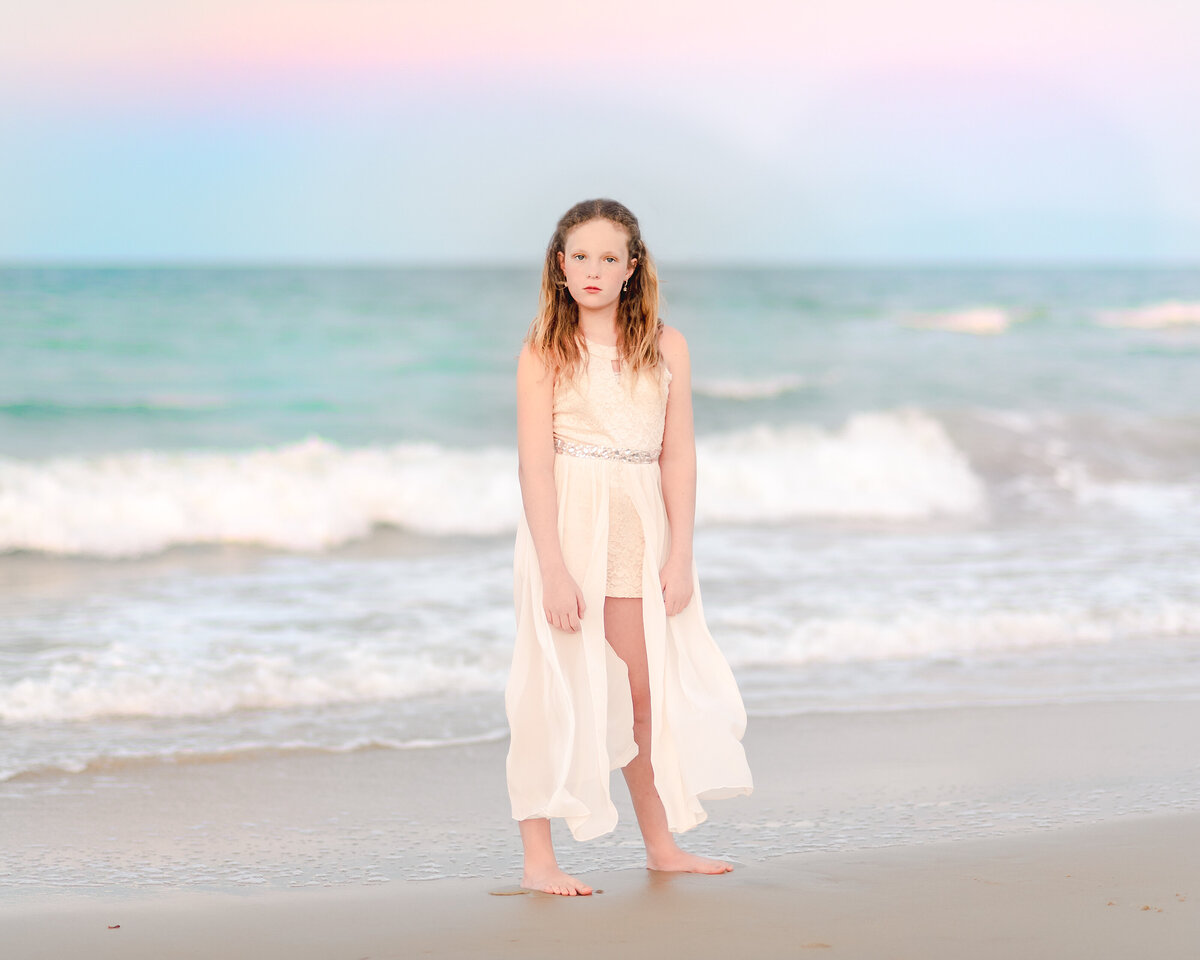children-child-hampton-roads-photographer-virginia-beach-tonya-volk-photography-104