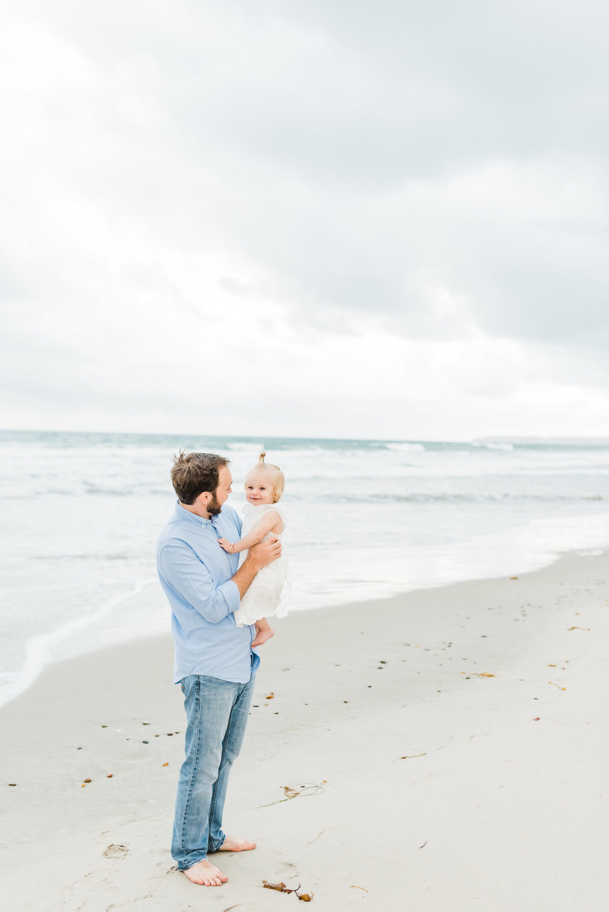 Orange County Beach Photographer -7