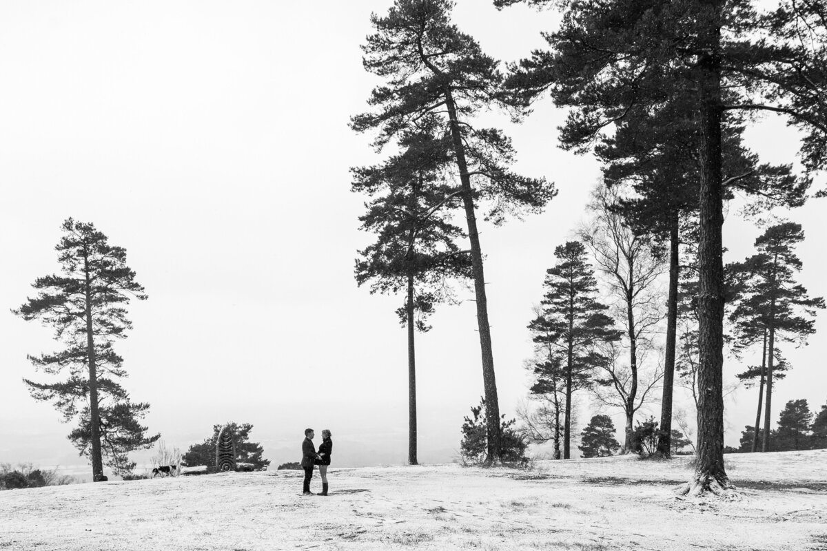 Engagement-Shoot-Leith_Hill_0014-1