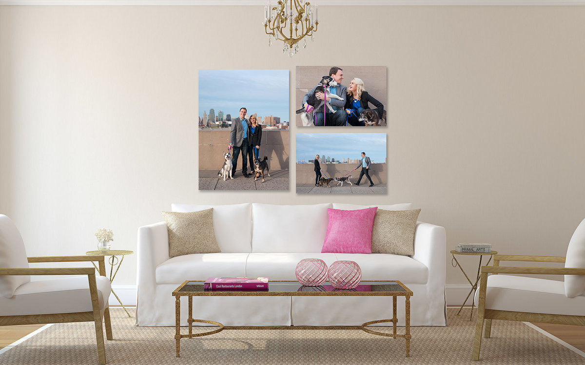 Wedding Photography Wall Art_0023