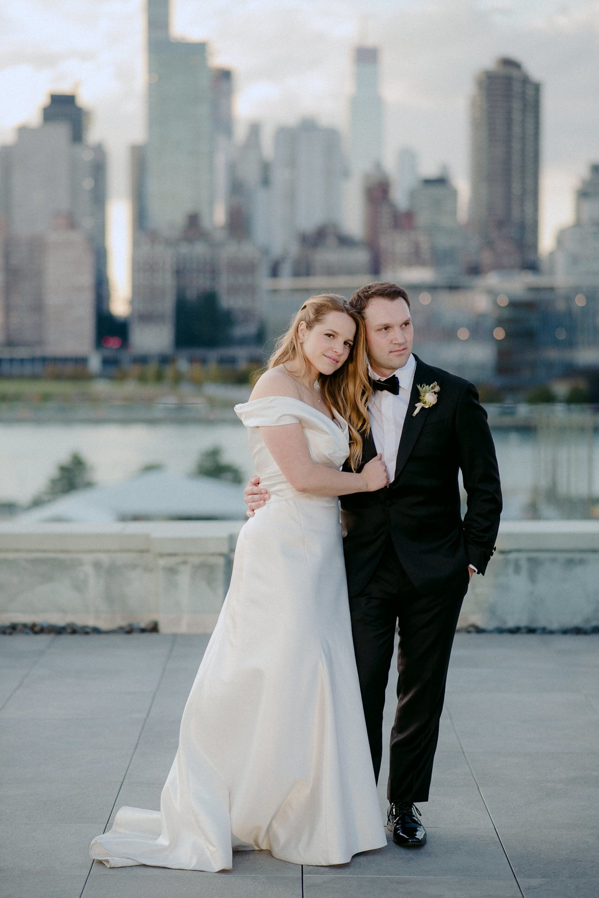 bordone-lic-brooklyn-queens-wedding-photographer-0023