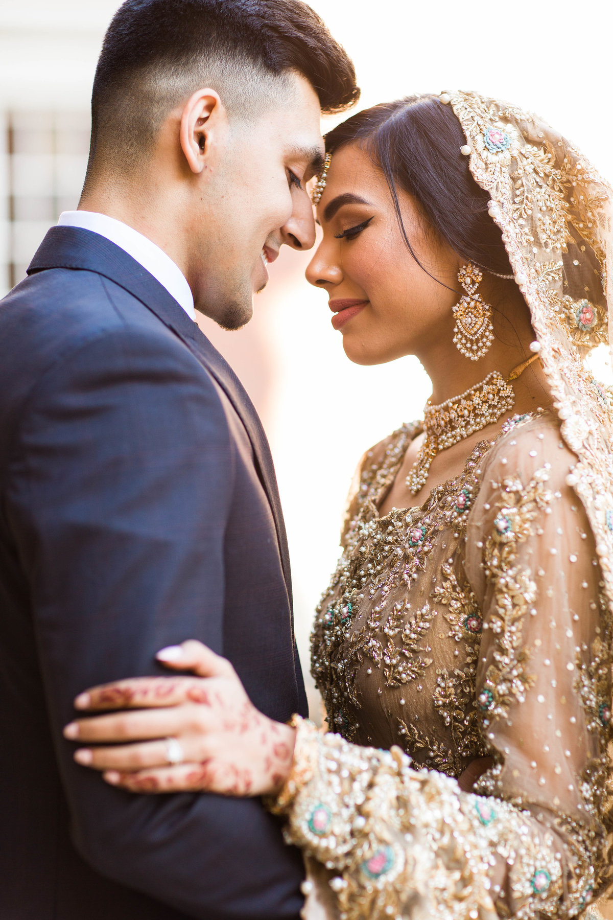 Photography by Azra Weddings Engagement Toronto Ontario Pakistani60