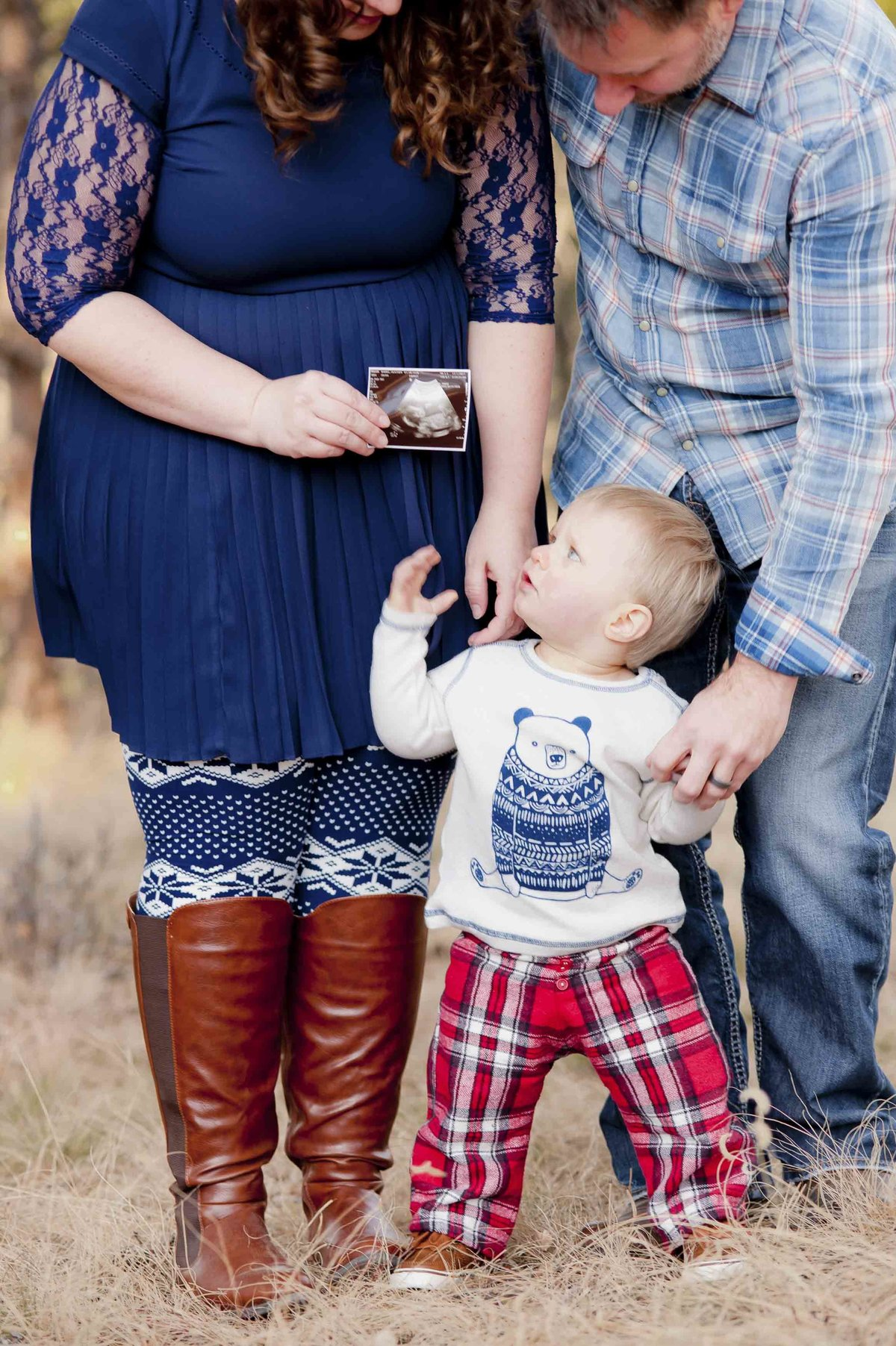 parker_CO_family_photography_131