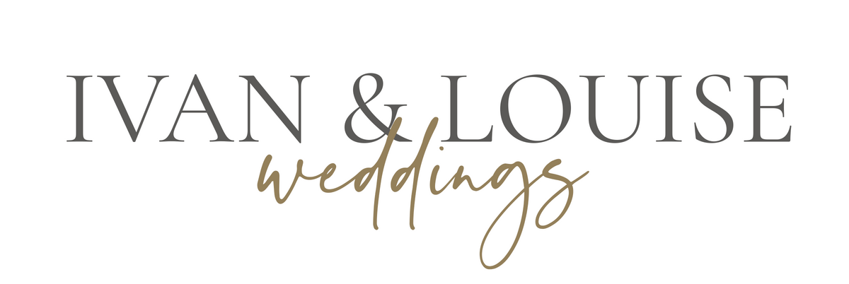 wedding logo2