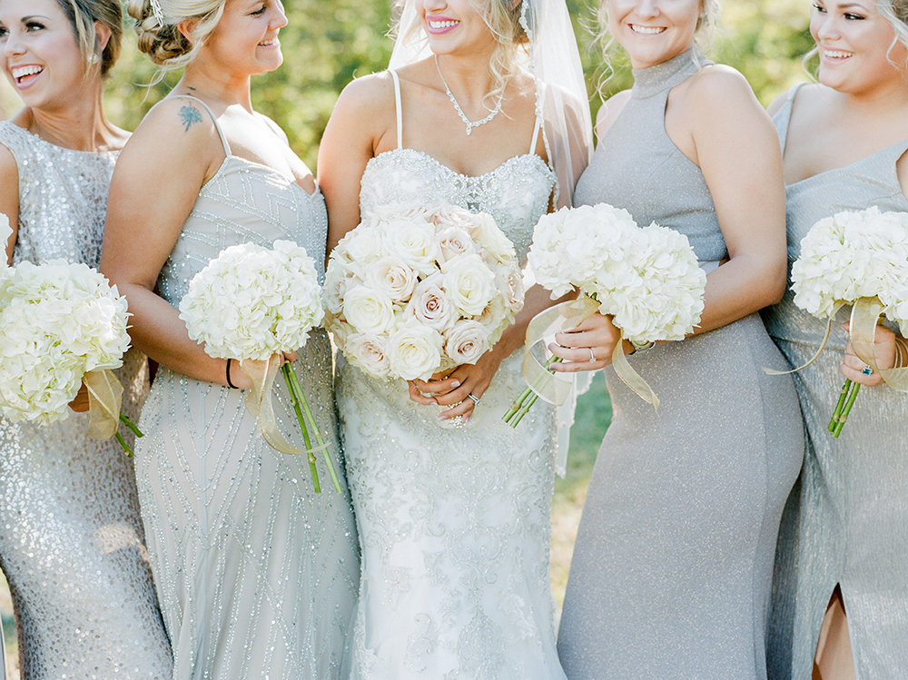amy_rae_photography_private_estate_kittrell_north_carolina_wedding_0023