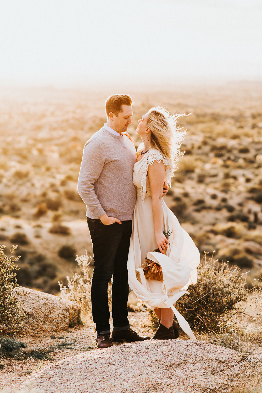 Arizona Engagement Photographer-3