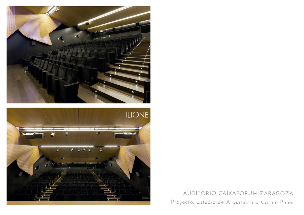 auditorio-caixaforum-zaragoza