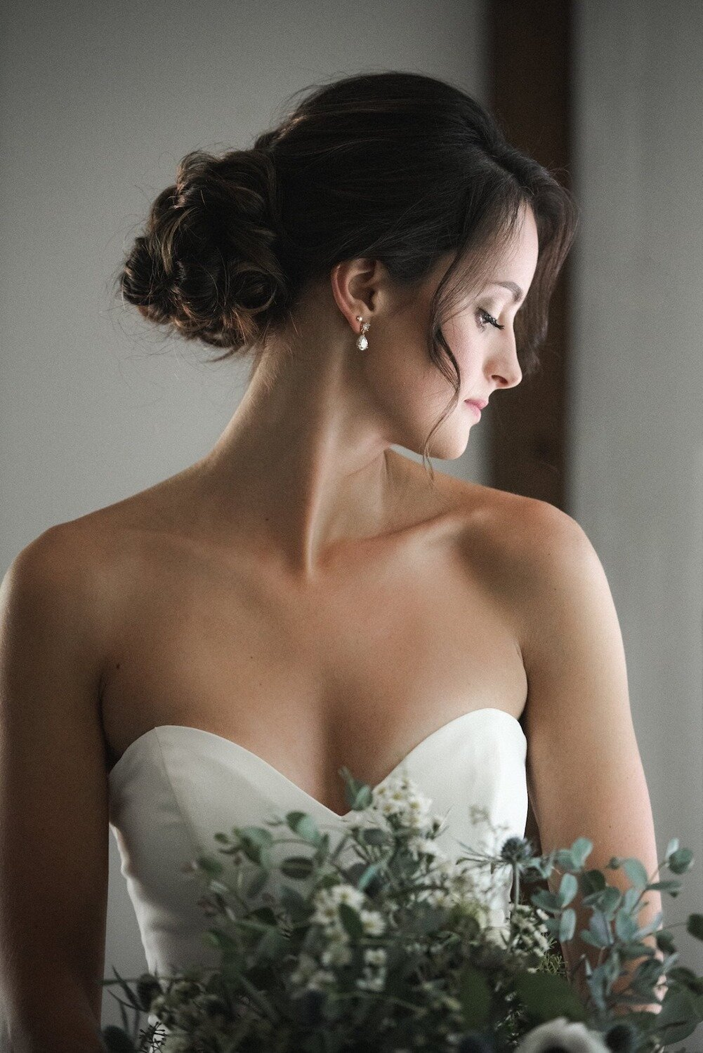 ct-wedding-hair-and-makeup-kiss-and-makeup-61