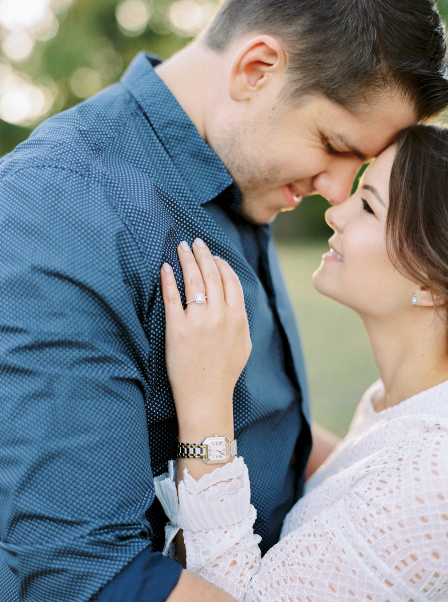 Romina Schischke Photography Engagement Slideshow Image 10