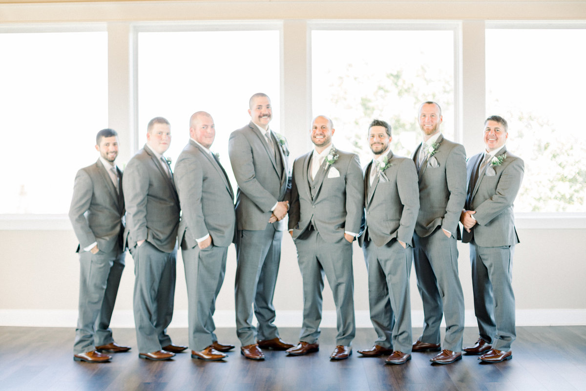 R & B Bridal Party Indoor-122