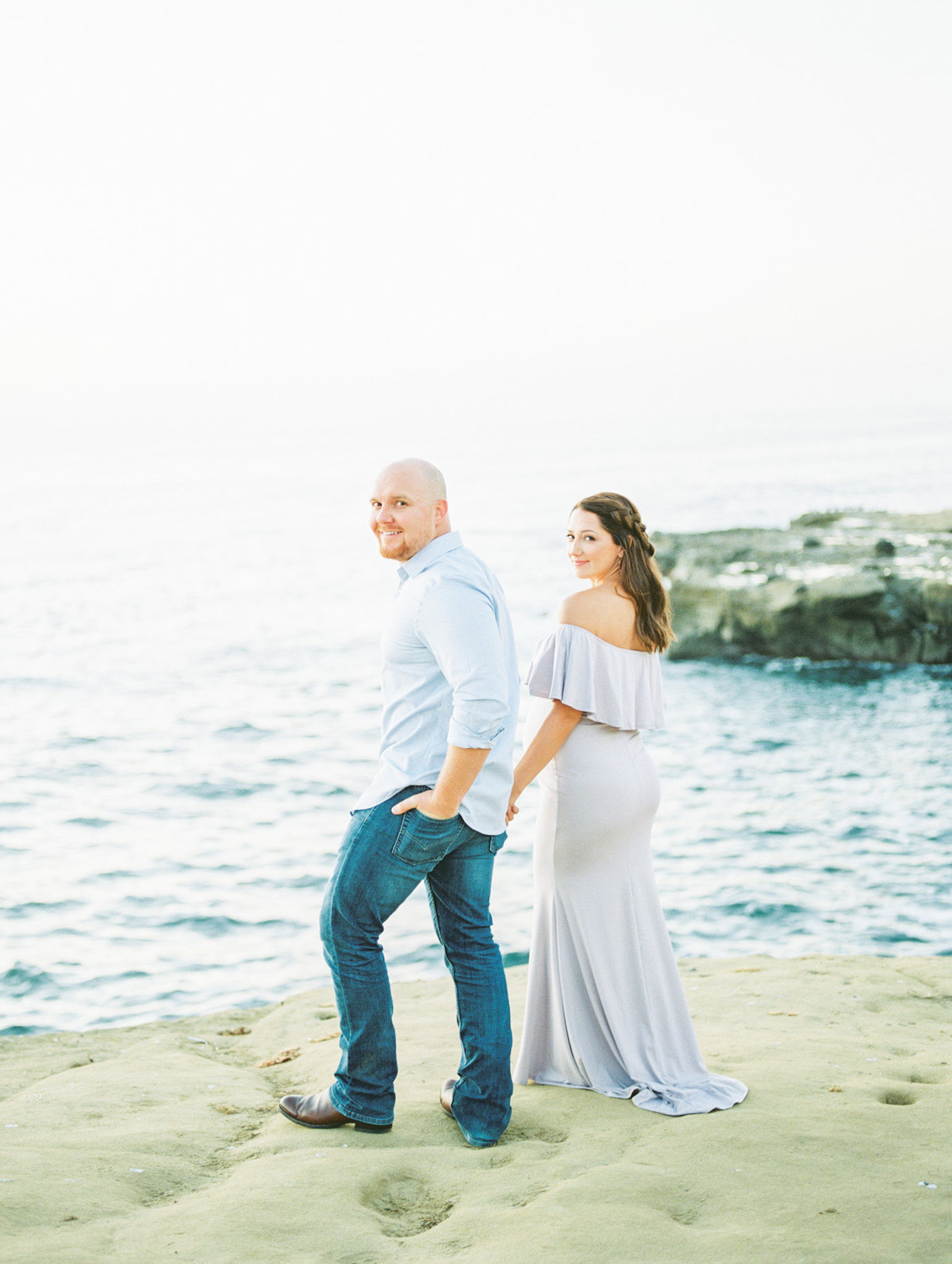 San-Diego-Maternity-Photos-20