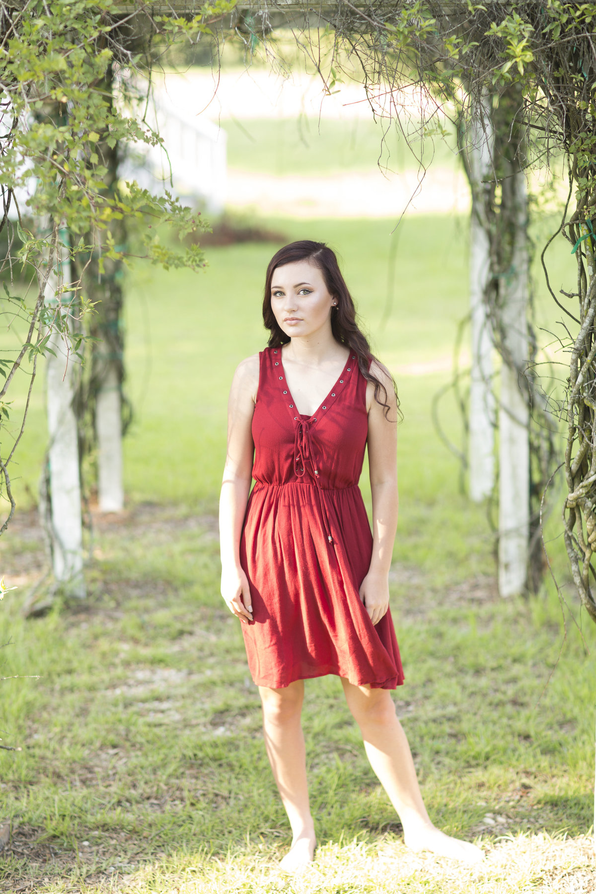 perry-georgia-senior_photographer-jlfarmer-7014