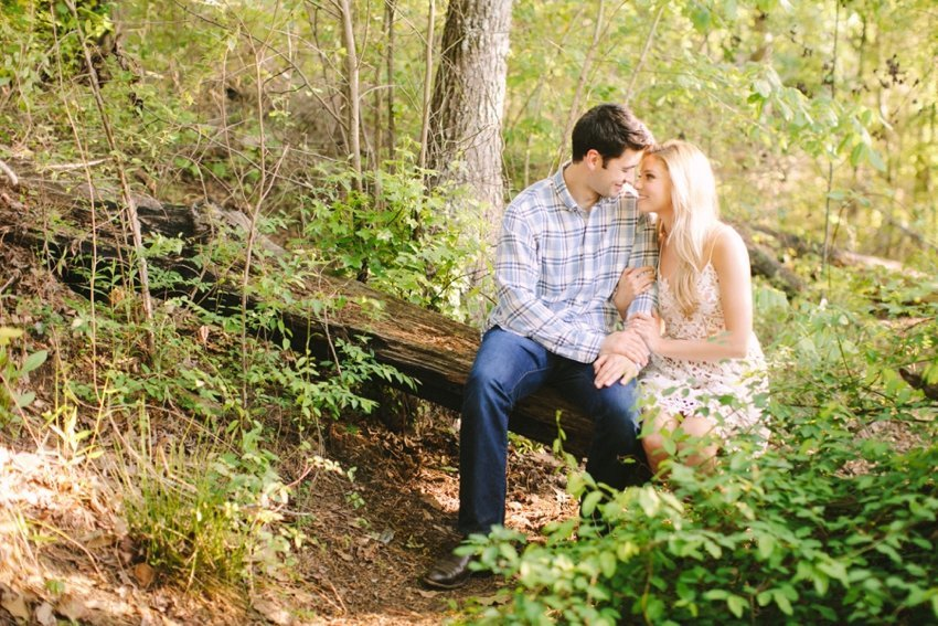 KinzieKyle_Engagements-83