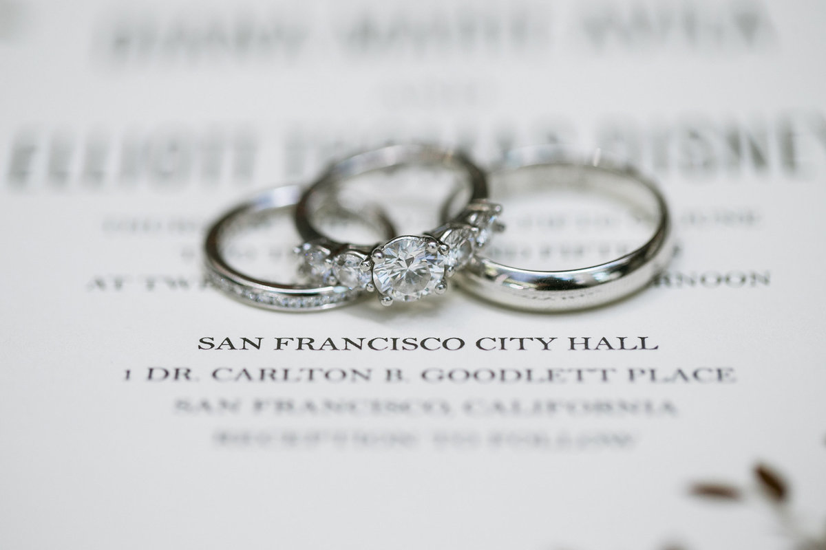 san_francisco_city_hall_wedding_004