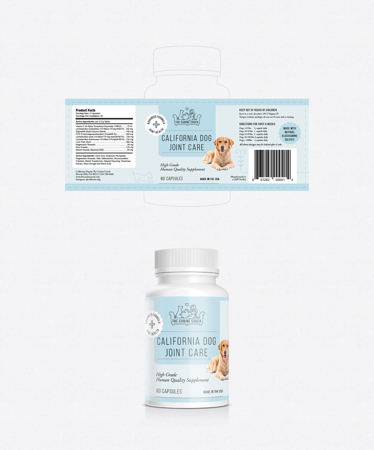 Joint-Care-Dog-Supplement-Dieline-Design-By-Kathy-Ramirez