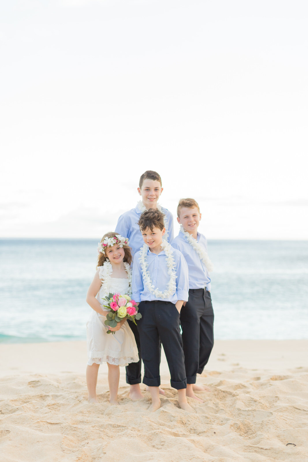 Oahu family photographers-35