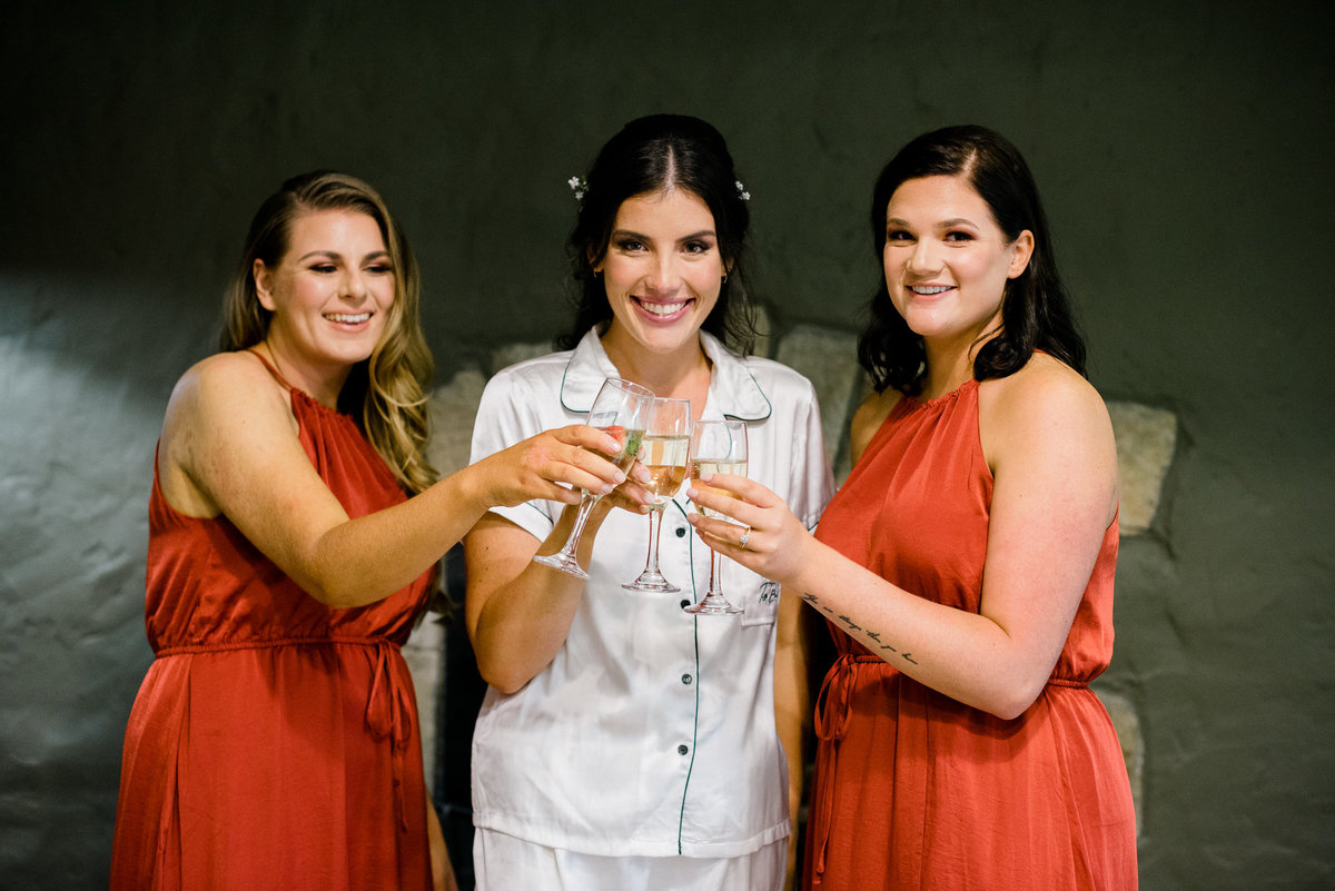 sydney wedding photographer-30