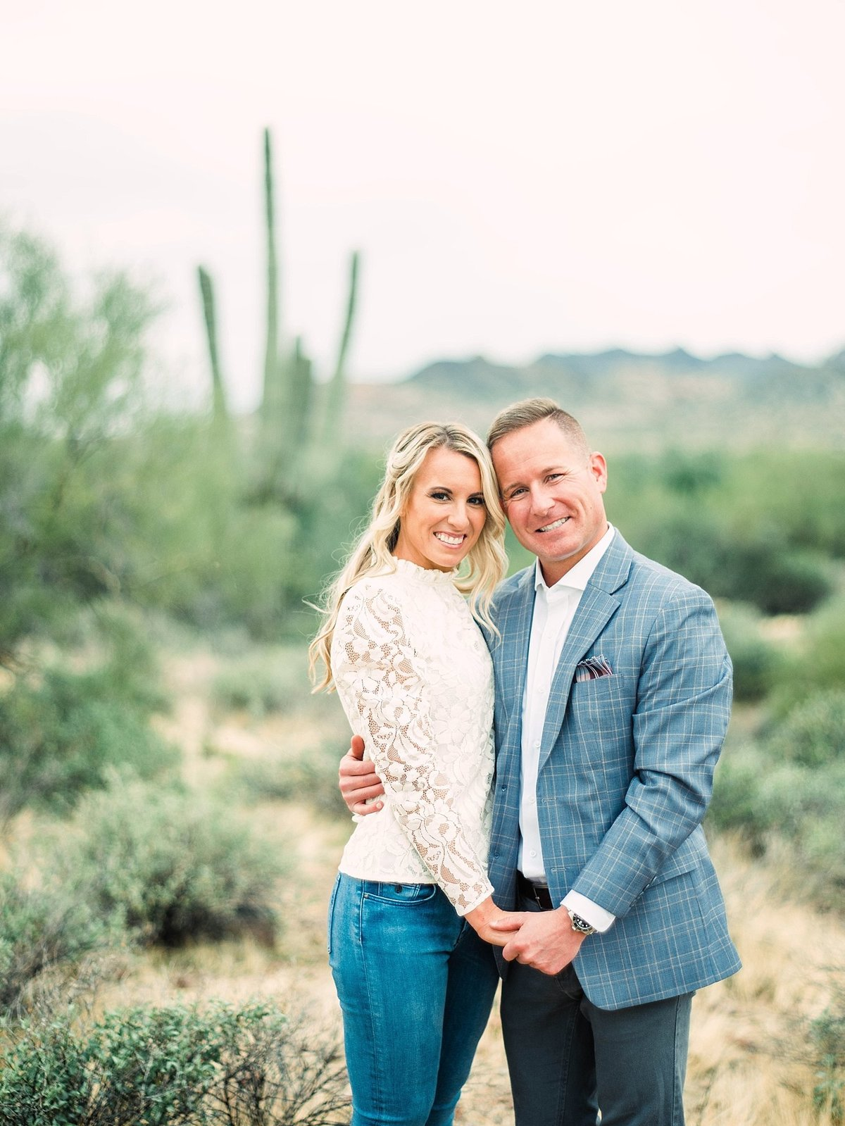 scottsdale-arizona-wedding-photographer-engagement-desert_0062