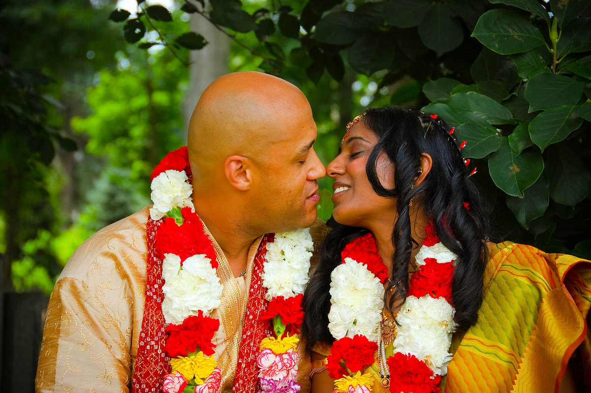 indian-wedding-photography-by-morristown-weddingSC_0033