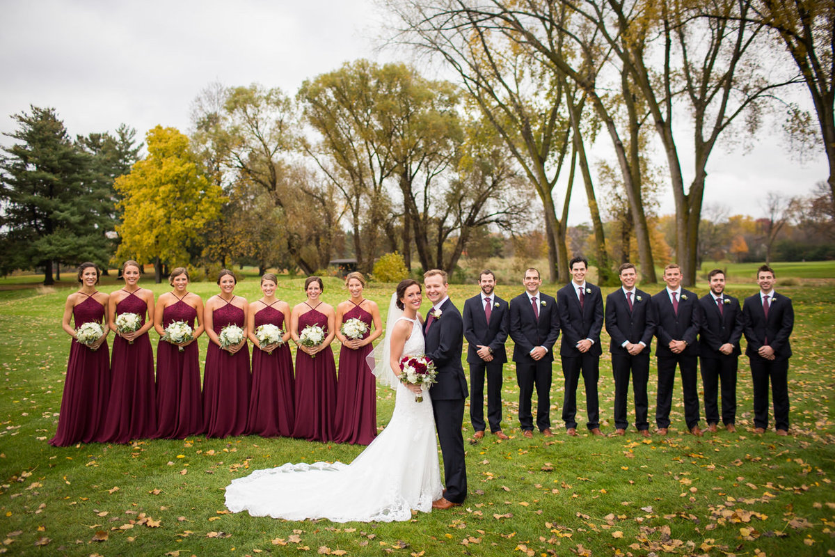 Twin Cities Wedding Photographer - Jack & Margeaux (49)