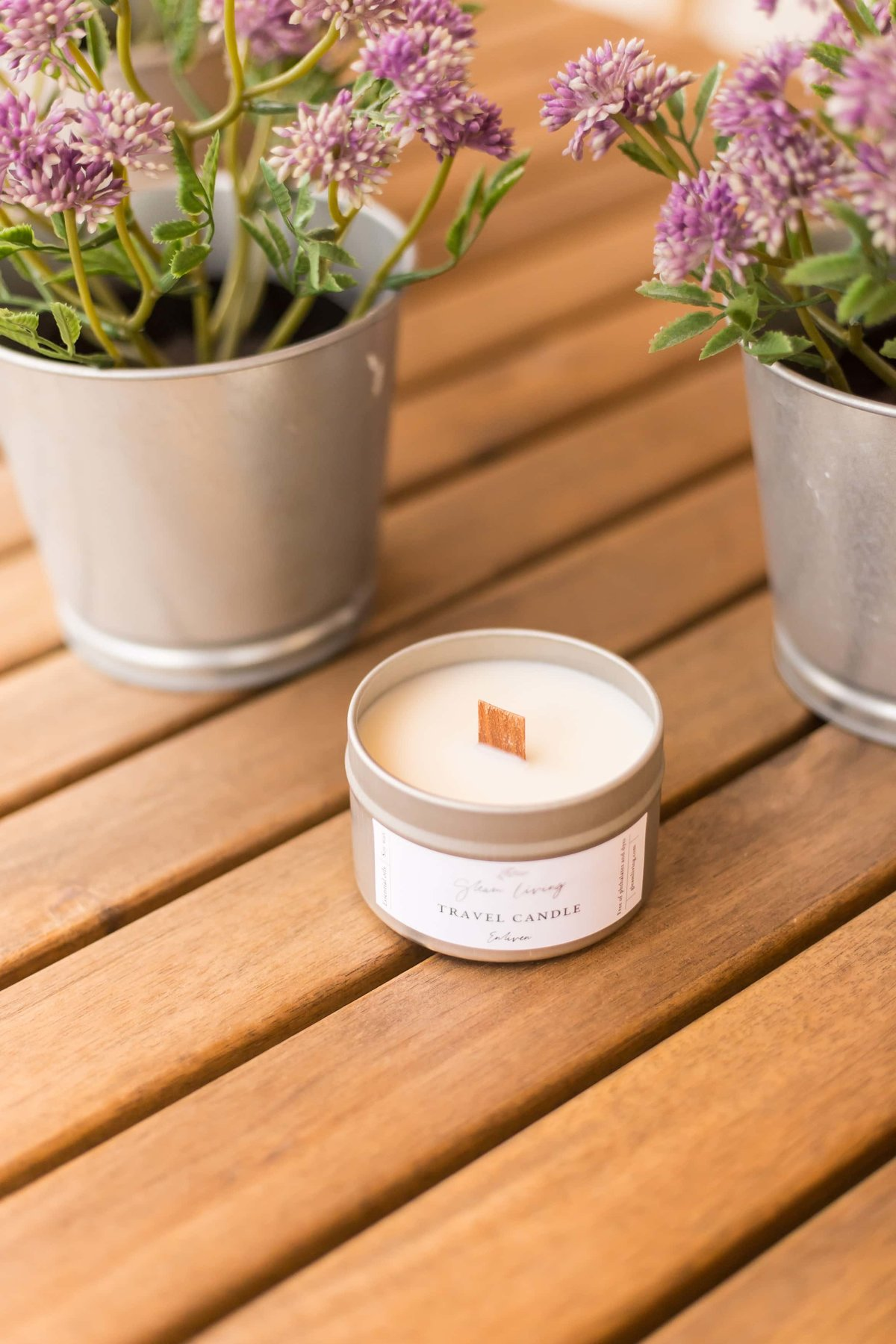 Atelier21 Co - Travel Candle-003