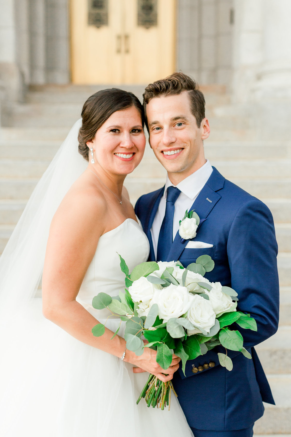 lindsey-taylor-photography-minneapolis-st-peters-basilica-wedding-photographer35