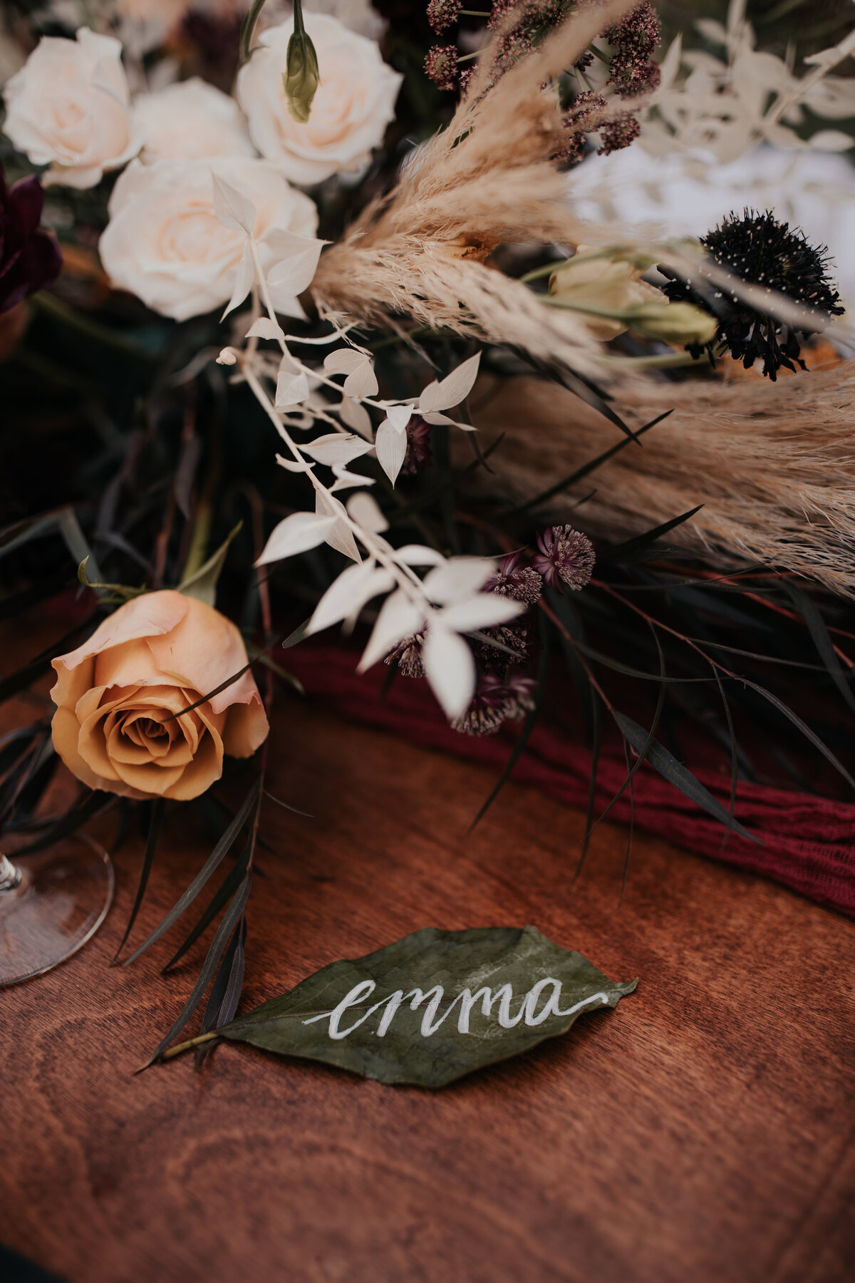 brizzy-rose-and-emma-louisville-wedding-33