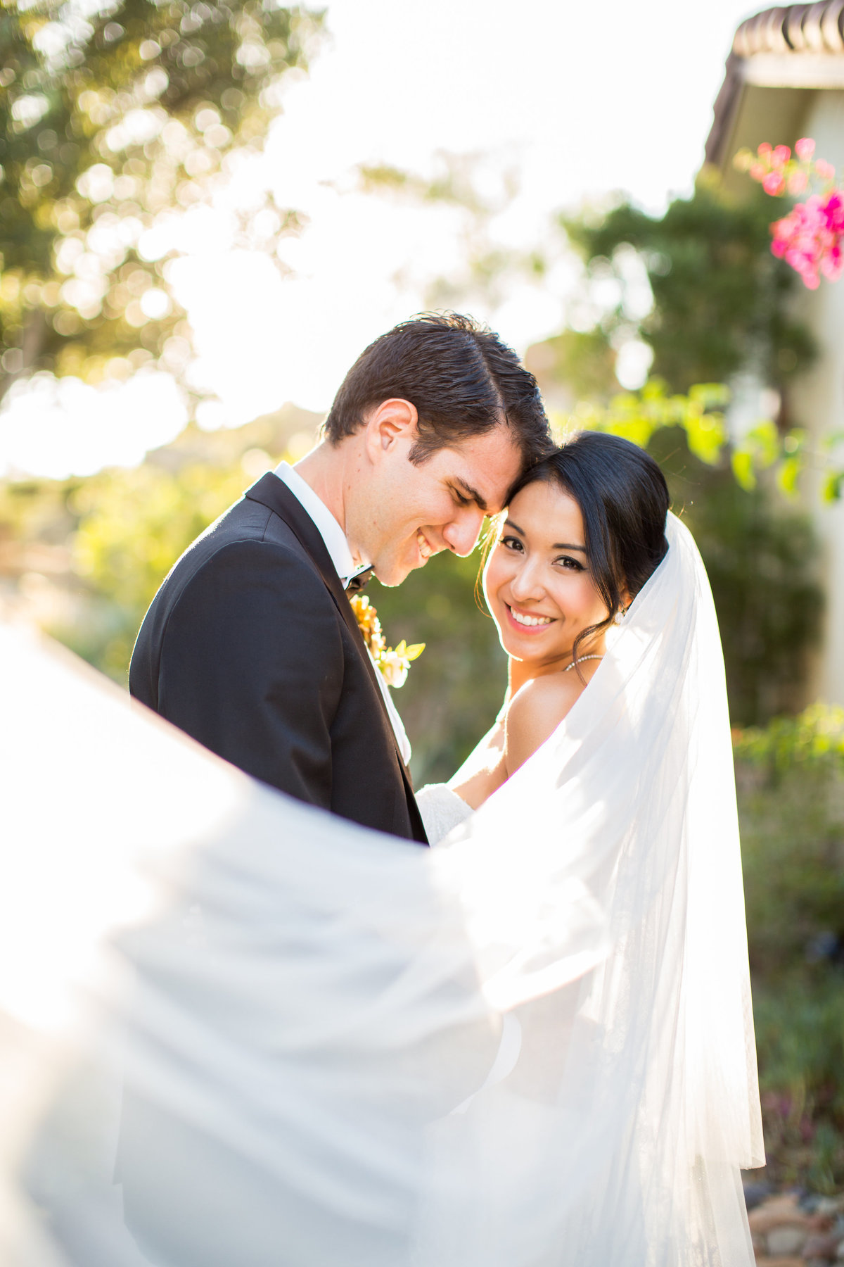 tal_viannae_hummingbird_nest_ranch_wedding_0312