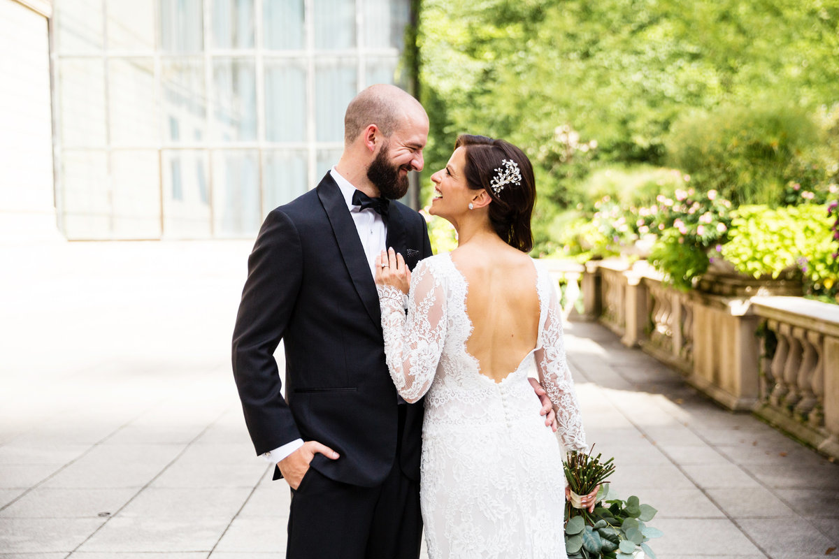 rachael_schirano_photography_weddings-ilana.ben-gallery-16