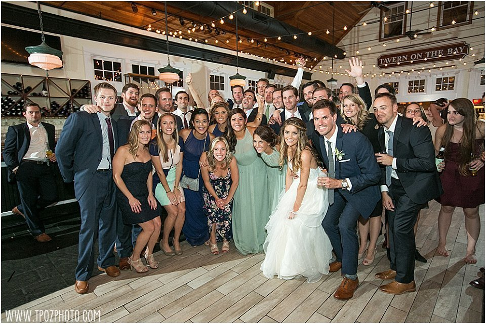 Chesapeake-Bay-Beach-Club-Wedding-Photos-SE_0142