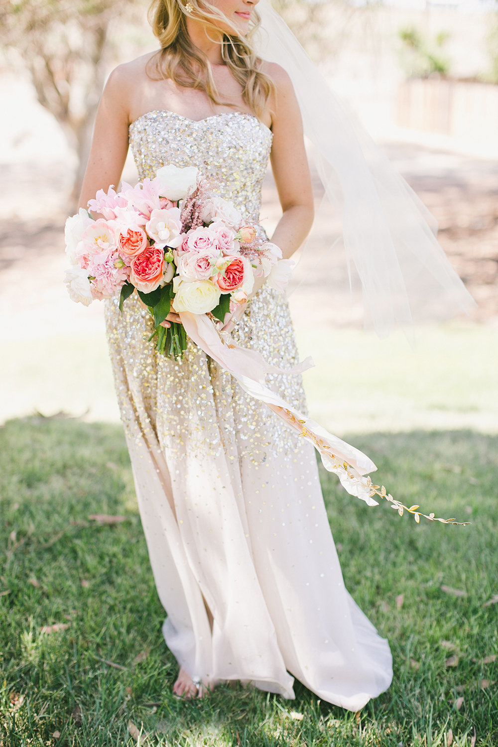 ahmason-ranch-santa-monica-calabasas-california-wedding-photographer-251