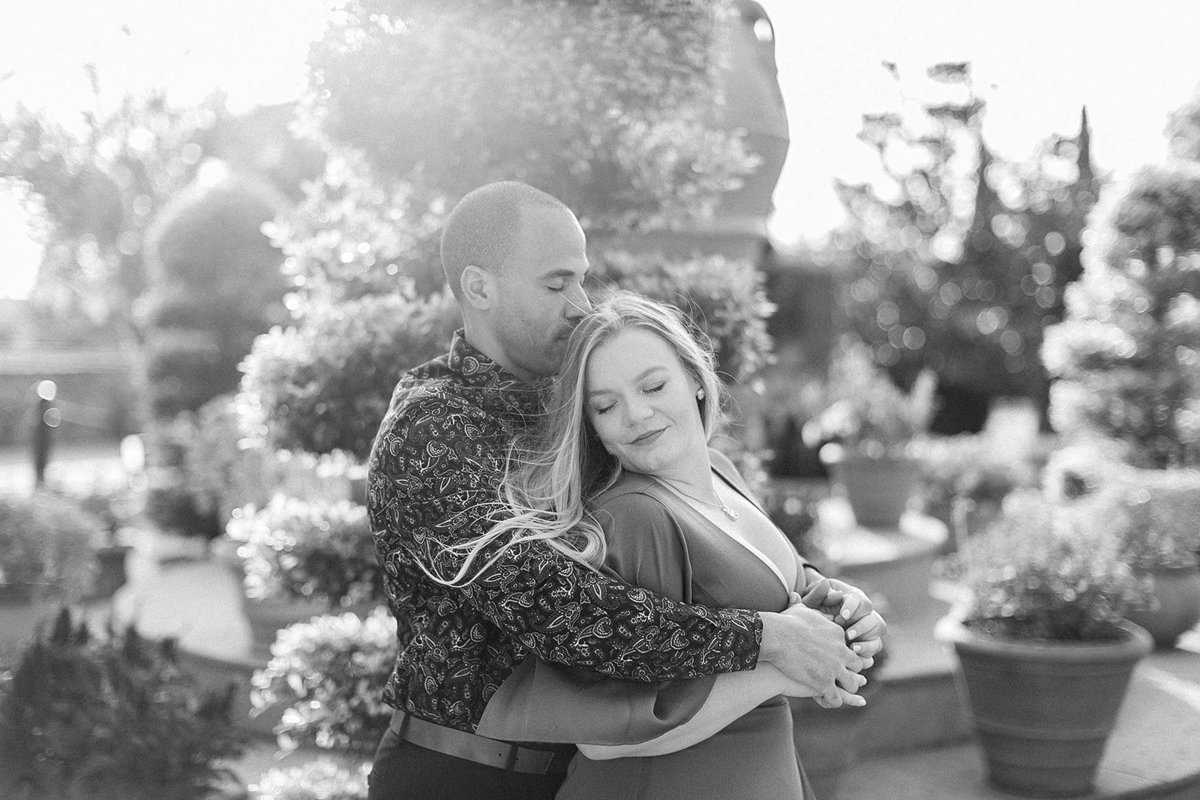Rachel_+_Manny_Bello_Engagement_Session_Bella_Collina_Photographer_Casie_Marie_Photography-53