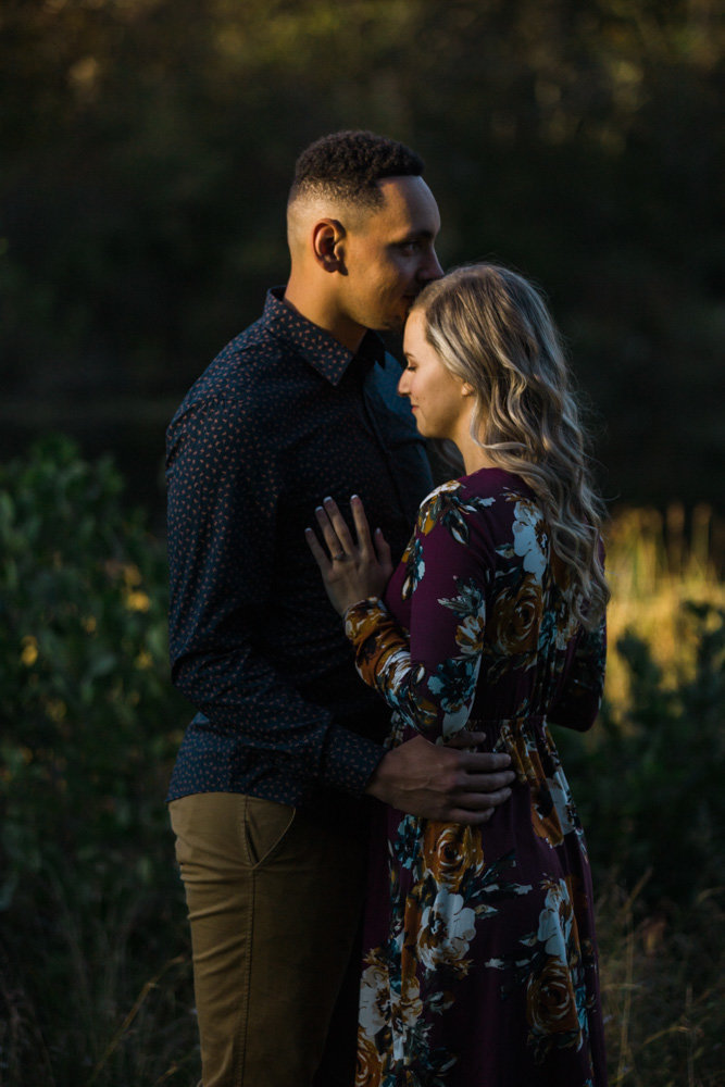 southford falls fall engagement session-4557