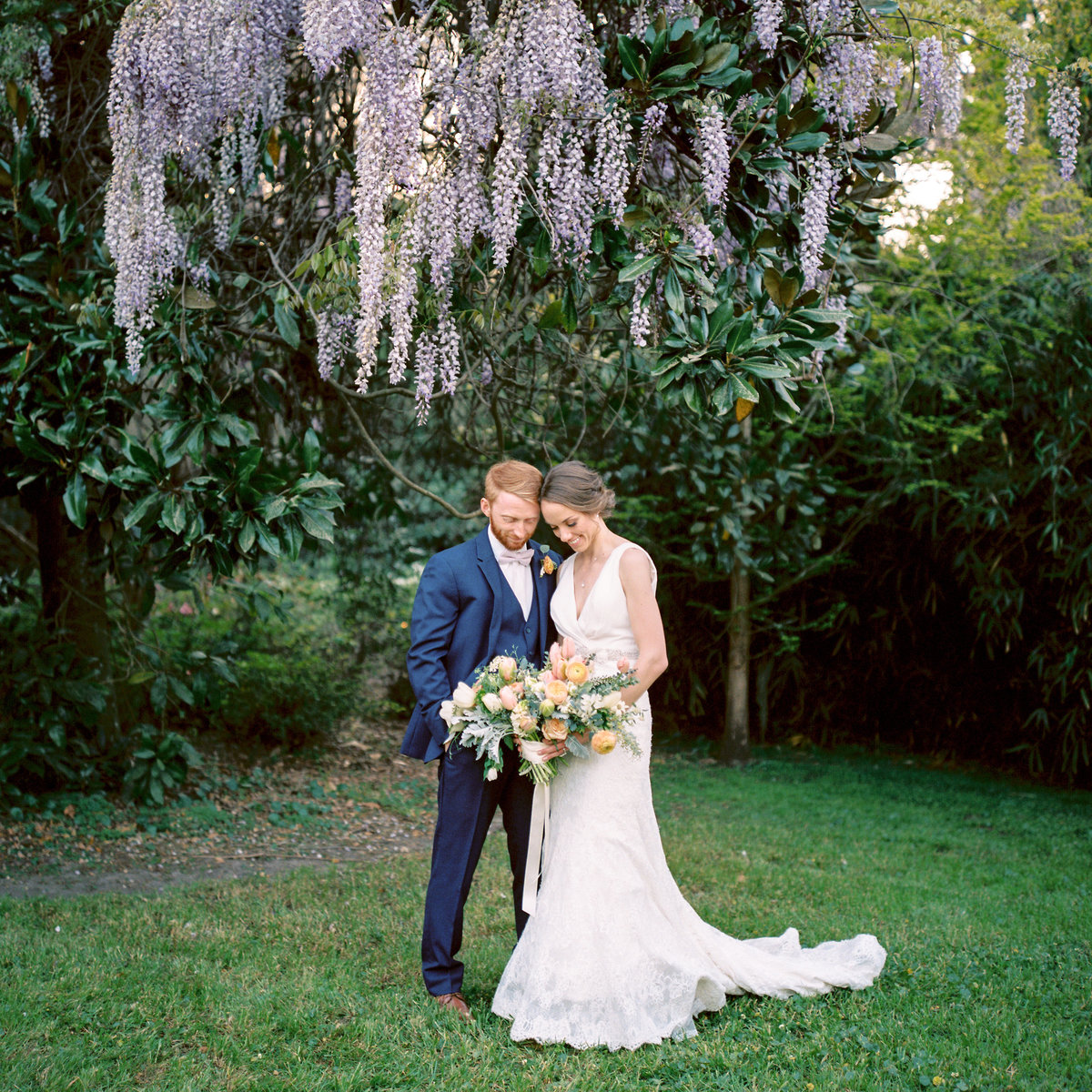 charleston-wedding-venues-magnolia-plantation-philip-casey-photography-068