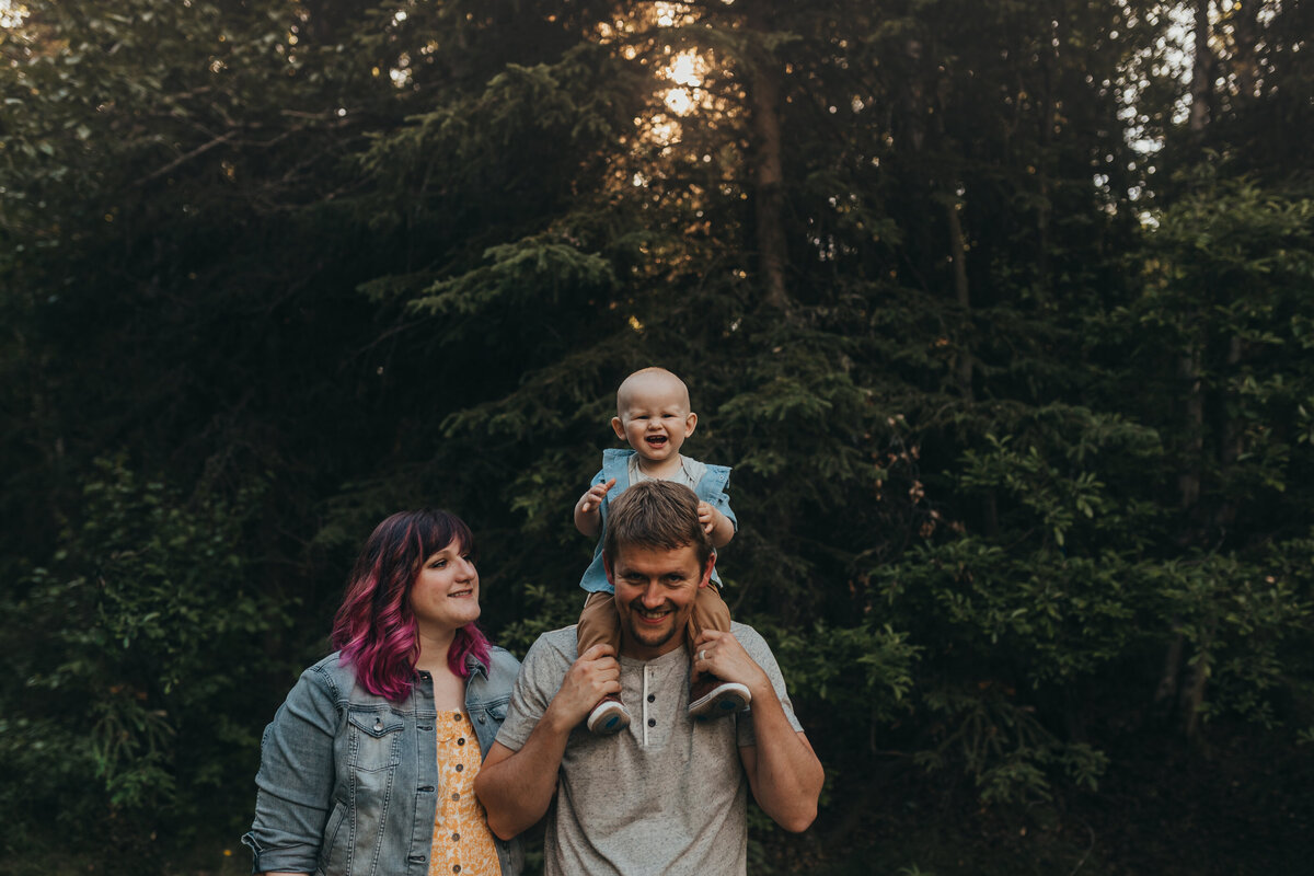 alaska-family-photographer
