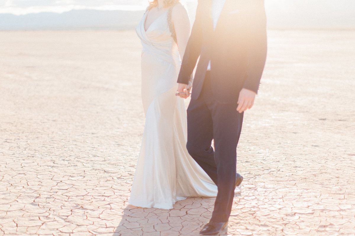 Las-Vegas-Engagement-Wedding-Photographer-27