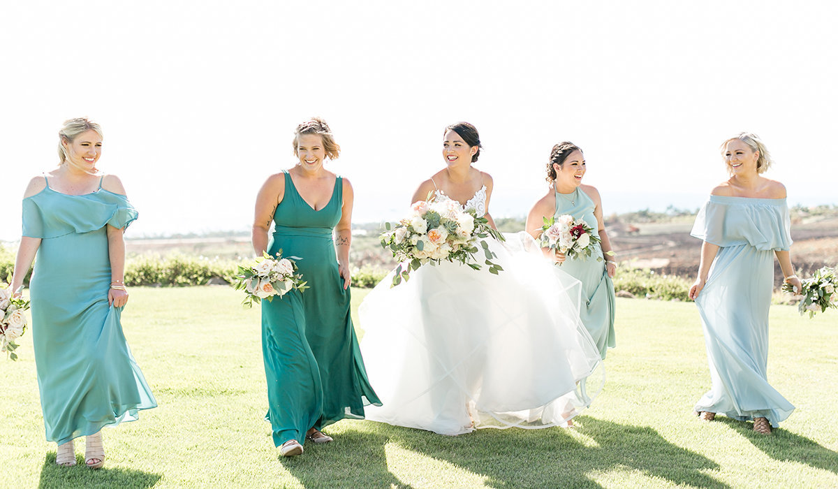 W0507_Speet_Punakea-Palms-Wedding_Caitlin-Cathey-Photo_2739_crop