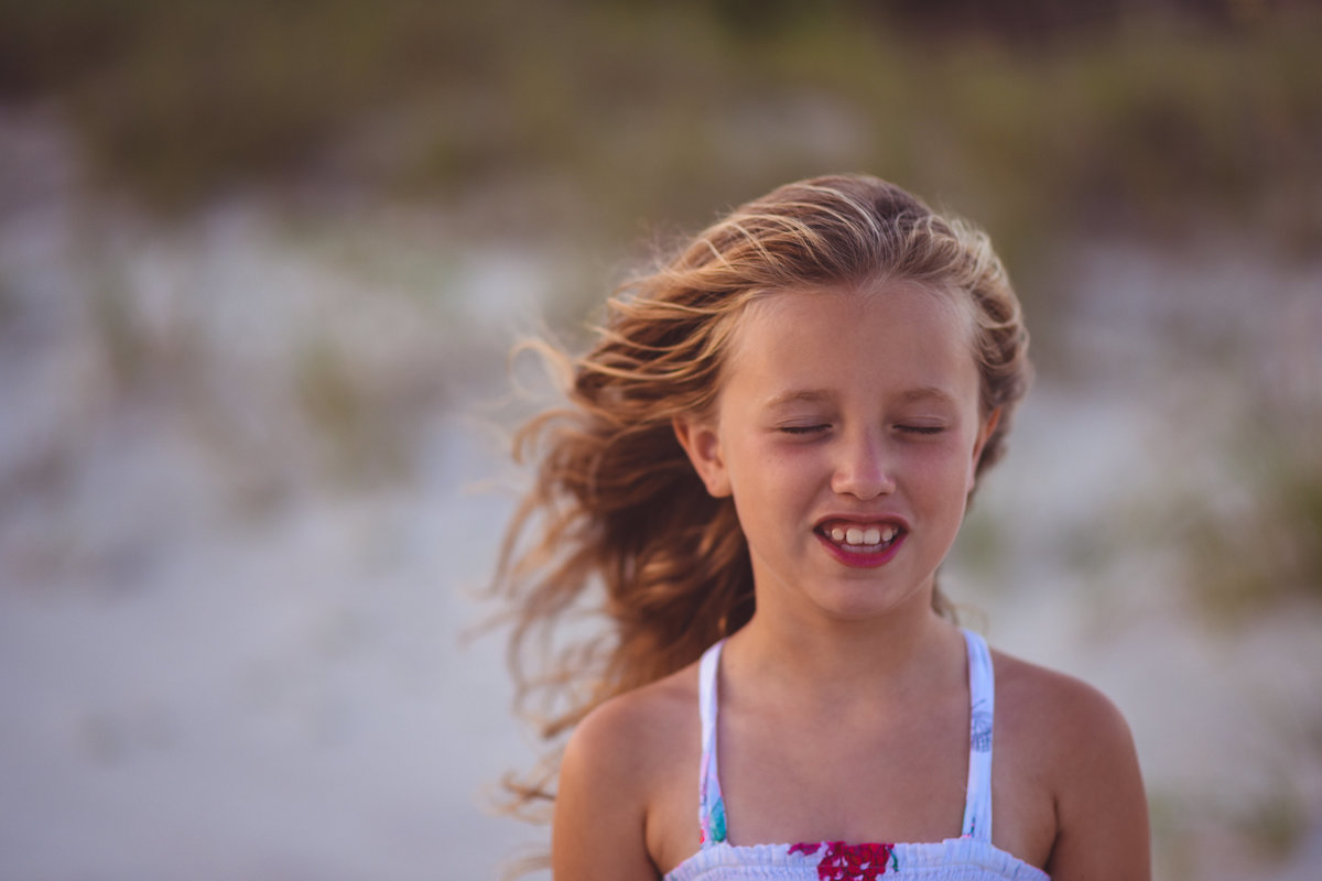 girl beach portrait photography bend oregon photographer 3
