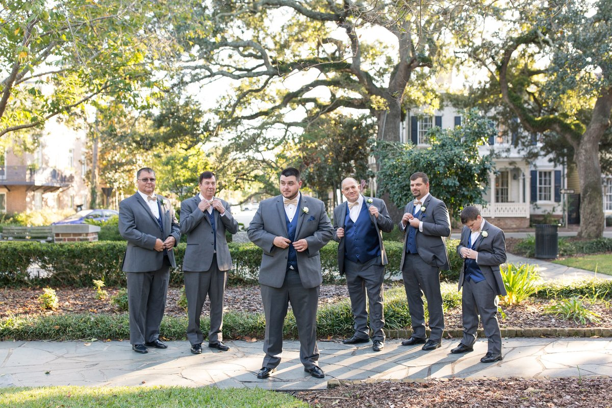 brice-hotel-wedding-savannah-wedding-photography (14)