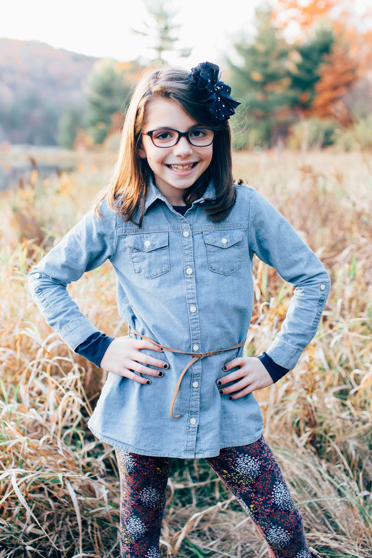 Alyssa Joy & Co. New Hampshire Children's Photographer-18