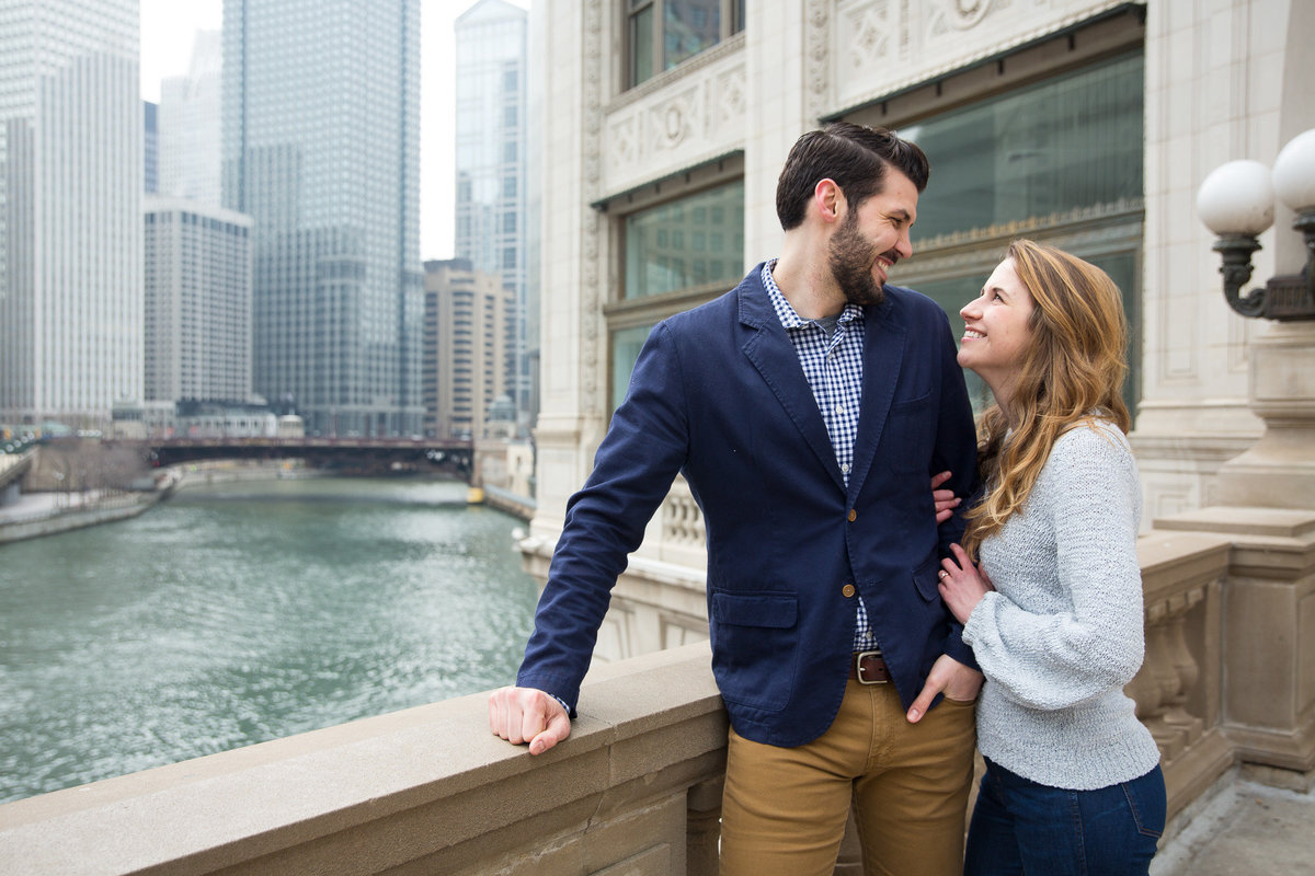 Chicago Surprise Engagement Photographer Taylor Ingles 52