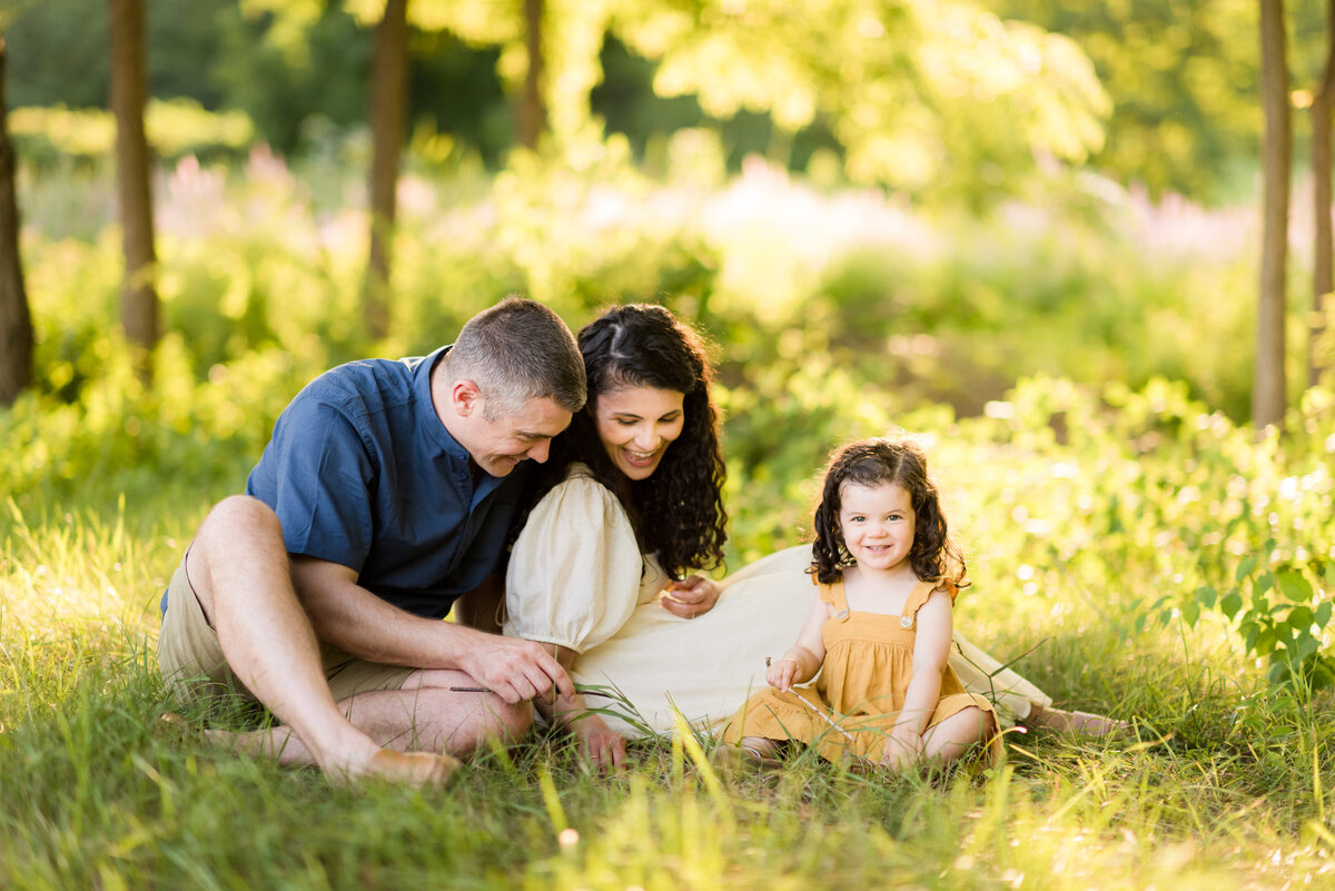 Boston-family-photographer-bella-wang-photography-Lifestyle-session-outdoor-wildflower-34